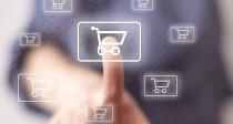 Суть работы интернет магазина